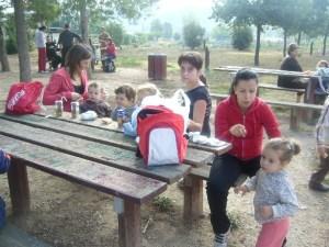 sortida_familiar_al_parc_fluvial_de_vilanova_del_cami-10