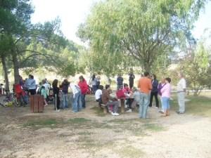 sortida_familiar_al_parc_fluvial_de_vilanova_del_cami-17