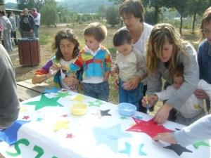 sortida_familiar_al_parc_fluvial_de_vilanova_del_cami-68