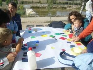 sortida_familiar_al_parc_fluvial_de_vilanova_del_cami-90