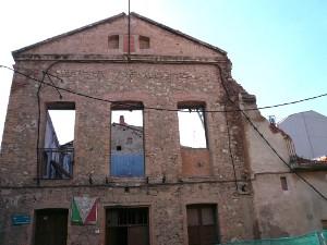 demolició (1)