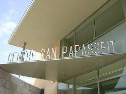 Can Papasseit