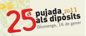 diposits11