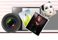 albums fotogràfics