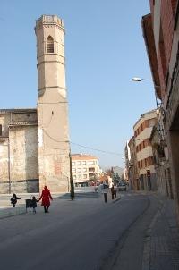carrer major (4)
