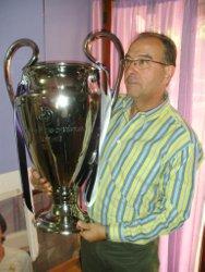Penya Madridista