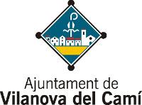Ajuntament Vilanova del Camí