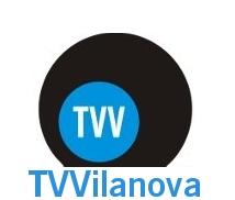 TV Vilanova3