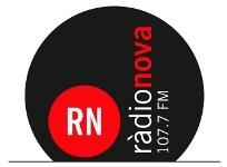 Ràdio Nova