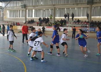 Trobada Mini HB 2013 Vilanova del Cami (13)