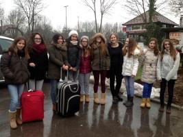 Comenius feb14