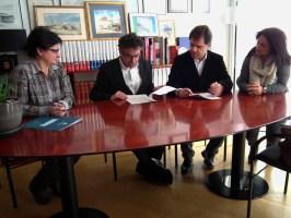UEA signatura conveni 2014 (1)