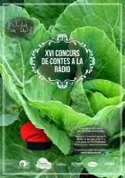 Concurs contes 2014 Patufet