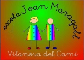 Joan Maragall logo