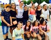 TROBADA AMILLY 2014 (2)