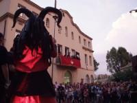 Festa Major 2014 Vilanova del Camí (2) [800x600]