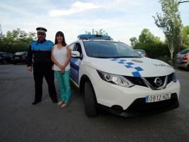 nou cotxe policia oct 2014