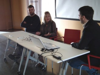 I Jornada de comerç local (29)