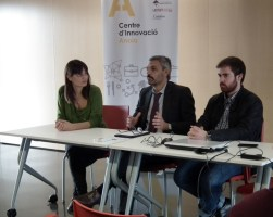 I Jornada de comerç local (49)