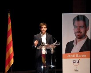 Jordi Baron presentacio feb15 (47)