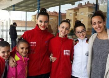 Gimnastic San Roque 21 març 2015 V02