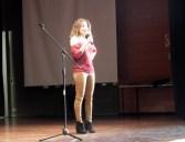 Presentació candidatura VA 1 març Can Papasseit (18)