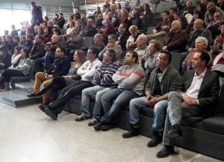 Presentació candidatura VA 1 març Can Papasseit (20)