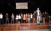 Presentació candidatura VA 1 març Can Papasseit (8)