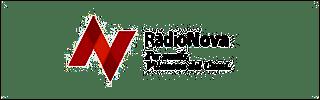 RN logo baner transp