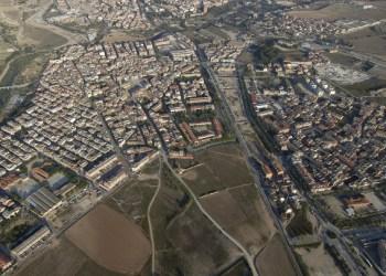 vista aèria vilanova arxiu V02