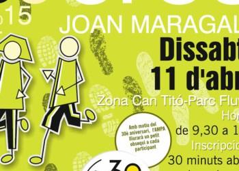 Cros Joan Maragall 2015 V02