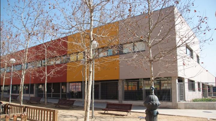 Escola Marta Mata V02