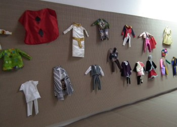 Exposicio 30 anys carnaval infantil Ass Cultural Camp del Rei 25 abr 15 2 V02