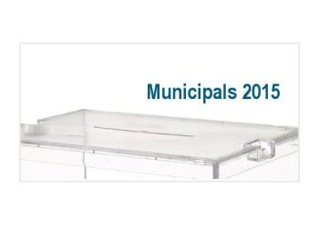 Municipals 2015 imatge serveis V02