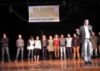 Presentació candidatura VA 1 març Can Papasseit V02