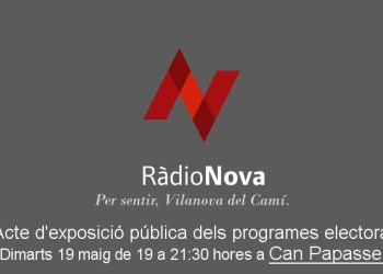 RN fons exposicio publica 2015 V02