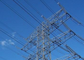 Torre Electrica foto Miguel de la Fuente Lopez web Intef V02