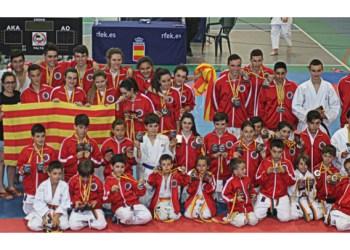 Budokan Albacete 2015 V02