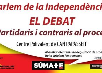 Debat independencia V02