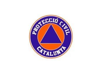 Proteccio civil catalunya logo V02