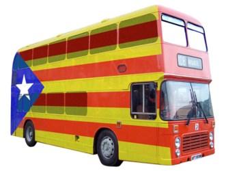 Autobus ANC V02