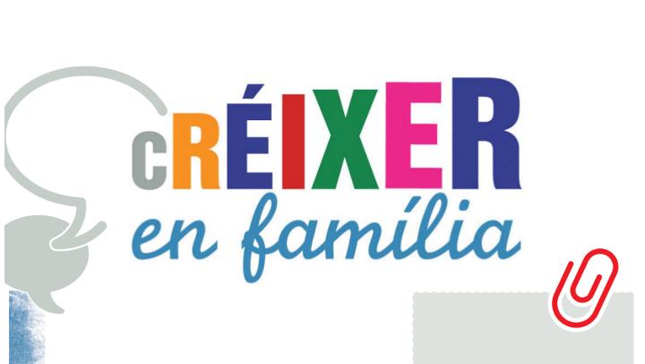 CREIXER EN FAMILIA 2015 V02