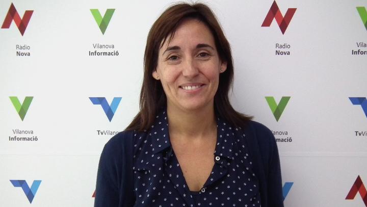 Antonia Lopez Promocio Economica oct15 V02