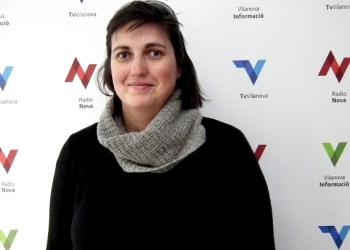 Cristina Sánchez XARXA V02