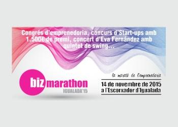 BIZMarathon 2015 V02