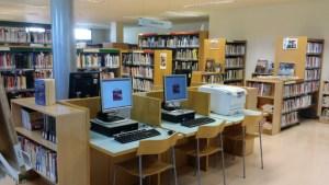 Biblioteca Vilanova del Camí galeria imatges oct15 (38)