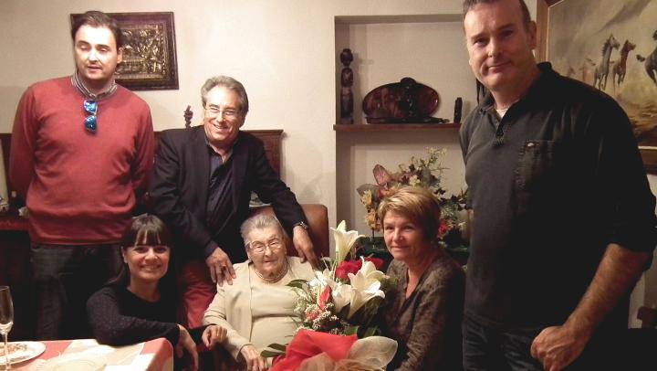 Conxita Casells 106 aniversari V02