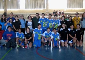 Trobades escoles handbol des 15 (1)