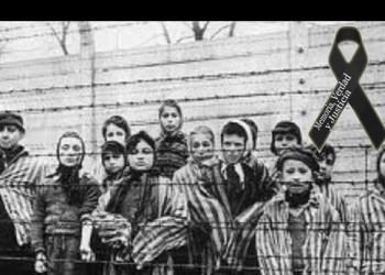 memòria victimes holocaust podemos