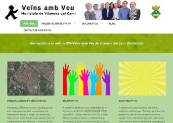 VV-IPV portada web 2016